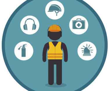Safety officer awareness course