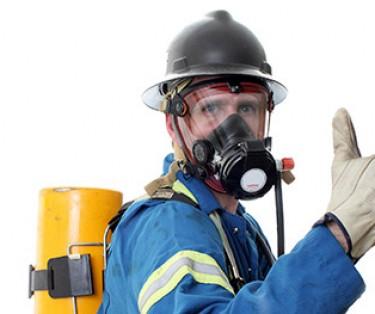 H2S Safety - हाइड्रोजन सल्फाइड प्रशिक्षण